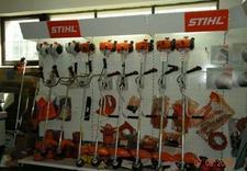 pilarki łańcuchowe - EKO Autoryzowany Dealer S... zdjęcie 11