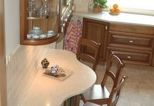 meble lakierowane - Unistyl P.W. Meble Kuchen... zdjęcie 3