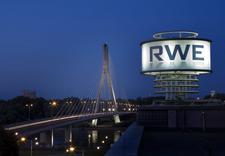 zakład energetyczny - RWE Polska Centrala zdjęcie 1