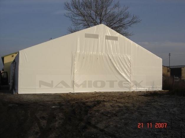 sprzedaz namiotow - Namiotex zdjęcie 30