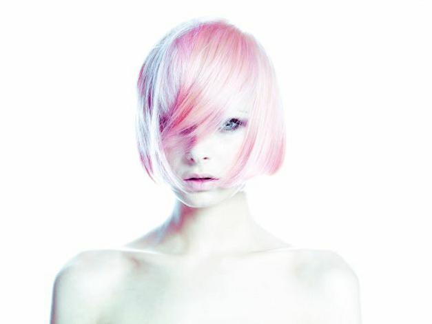 fryzury okolicznościowe - Maniewski Hair & Body zdjęcie 8