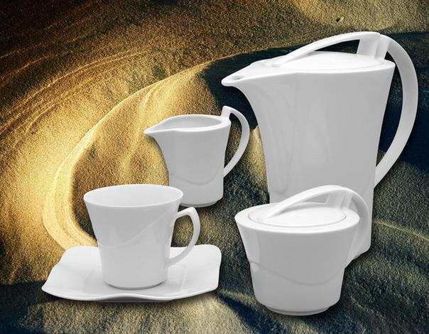 producent porcelany - Zakłady Porcelany Stołowe... zdjęcie 6