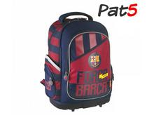 Plecak szkolny FC-87 Barcelona firmy Astra