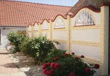 montaż ogrodzenia. - MP POLRAJ - ozdobne płoty... zdjęcie 1