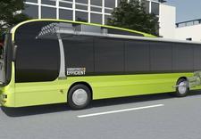 serwis samochodów man - MAN Truck & Bus Polska Sp... zdjęcie 12
