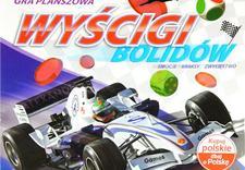zabawki dla chłopca - Sklep internetowy Kupujem... zdjęcie 9