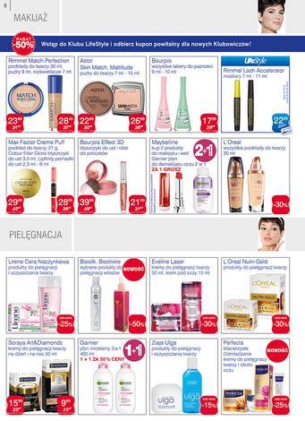 perfumeria - Super-Pharm Centrum Rivie... zdjęcie 6