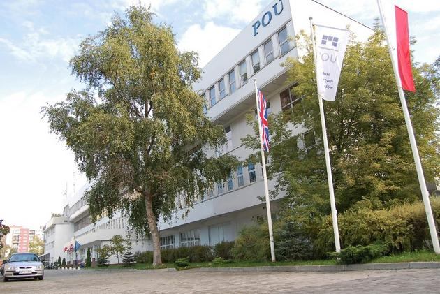 uczelnia warszawa - Polish Open University zdjęcie 1