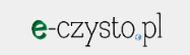 E-CZYSTO.PL - Piaseczno, Okulickiego 7/9