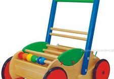 edukacyjne od 3 lat - Zabawki Niebanalne. Zabaw... zdjęcie 16