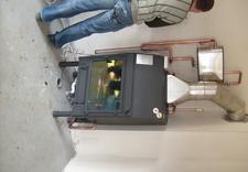 zestaw solarny - Systemy grzewcze Instal-M... zdjęcie 20