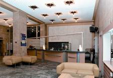 pokoje do wynajęcia - Hotel Katowice - noclegi,... zdjęcie 3