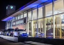 Dealer BMW