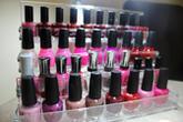 Salon Kosmetyczny Buko