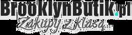 Sprzedaż Internetowa Zakupy z klasą Jarosław Gorgosz - Jasło, Kościuszki 44/44