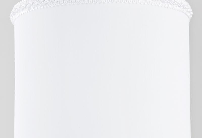 abażur do lamp stojących - ABAŻUR DIZAJN. Producent ... zdjęcie 5