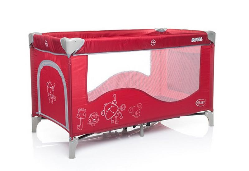 akcesoria dla dzieci, materace