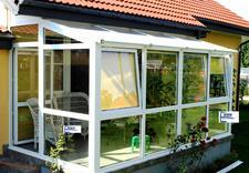 stolarka otworowa - WWM - Producent okien i d... zdjęcie 2