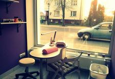 Studio Kosmetyki, masaż