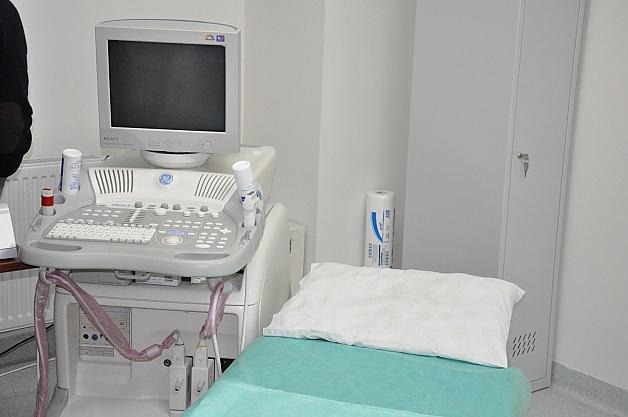 porady - NZOZ MEDIQ - klinika i sz... zdjęcie 6