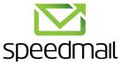 Speedmail Sp. z o.o. Usługi pocztowe, operator pocztowy, poczta