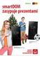 Punkt Sprzedaży Plusa i Cyfrowego Polsatu (Intermarche)