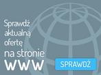 CB Radio-Serwis. Cb radio, antena cb