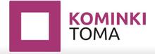Toma Kominki - Warszawa, Bartycka 24/26/27