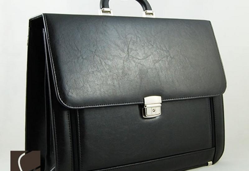 Torby, torebki, aktówki