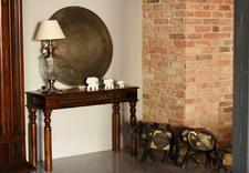 krzesła - INDIGO DECOR - Meble i De... zdjęcie 6