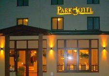 zumioffers - ParkHotel Economic zdjęcie 1