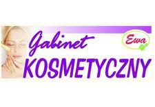 lifting - Gabinet Kosmetyczny Ewa. ... zdjęcie 1