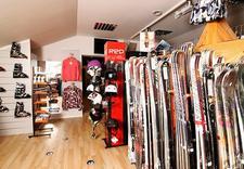 sprzęt narciarski - Energy Sports Dystrybucja zdjęcie 3