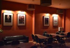 hostal - Hostel The One. Hostel, p... zdjęcie 2