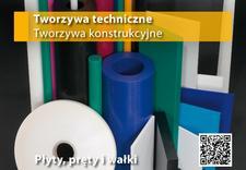 folia ochronna - Plastics Group - Płyty, f... zdjęcie 22