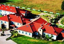 #AktywneLato - Hotel Cyprus zdjęcie 6