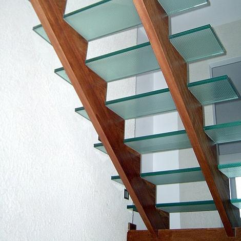 balkony francuskie - Con-Vitro Maciej Laskowsk... zdjęcie 34