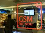GSM for you. Telefony, tablety, akcesoria