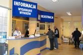 Lekarska Specjalistyczna Spółdzielnia Pracy Eskulap