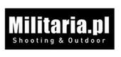 MILITARIA.pl - wiatrówki - Warszawa - Warszawa, Tamka 49