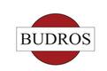 Budros - Gdańsk, Kozietulskiego 1
