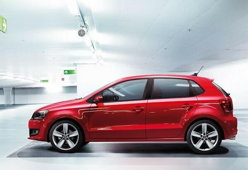 Dealer VW, Autoryzowany Serwis VW