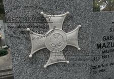 kamieniarstwo - K.N.IS.Miecznikowscy kami... zdjęcie 7
