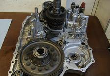 diagnostyka silnika - Auto Naprawa. Naprawa sam... zdjęcie 4
