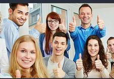 projektowanie wnętrz - Centrum Szkolenia Zawodow... zdjęcie 2