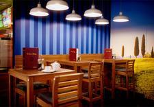 pasty - Kuchnia Włoska Corrado It... zdjęcie 10