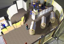 metkownice - Metall Complex. Wyposażen... zdjęcie 10