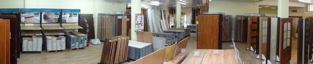 panele - Panele ścienne, podłogowe... zdjęcie 2