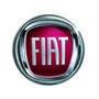 Auto Krak. Salon samochodowy Fiat