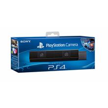 Kamera Play Station 4 [ENG] (nowa) (PS4)